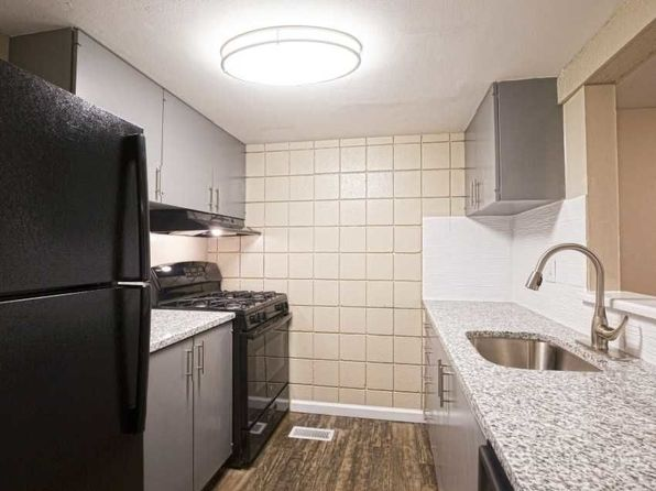 Apartments To Rent In St Charles Mo