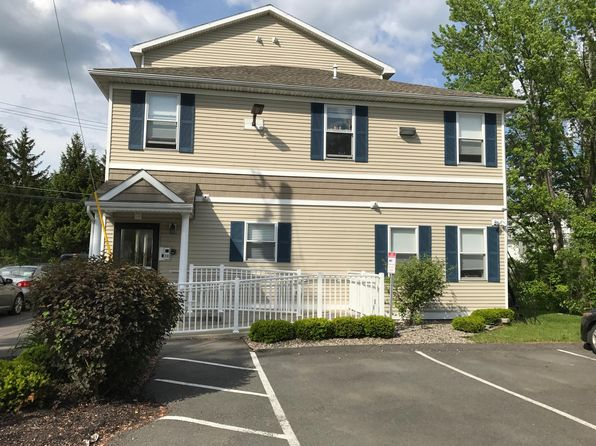 Apartments For Rent in Colonie NY | Zillow