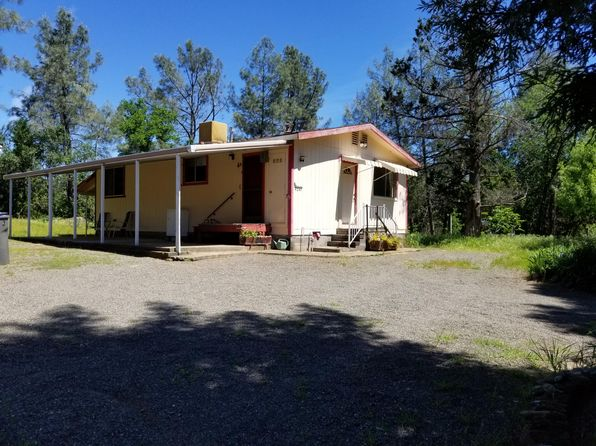 4721 Red Bluff St, Shasta Lake, CA 96019 | Zillow