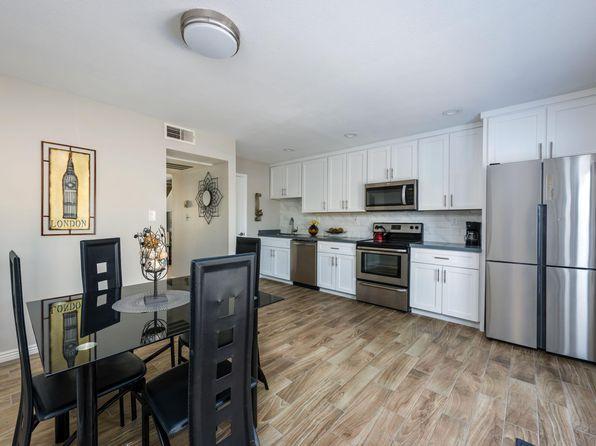 Utilities Included Phoenix Real Estate Phoenix Az Homes For Sale