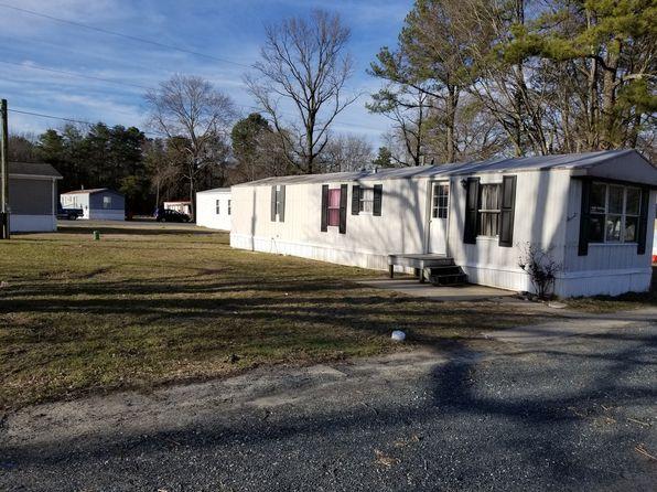 Homes for sale sussex county de pics 38