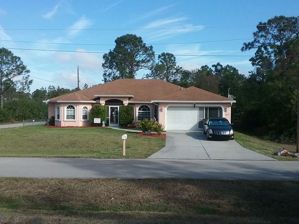 Group Homes In Lehigh Acres Fl