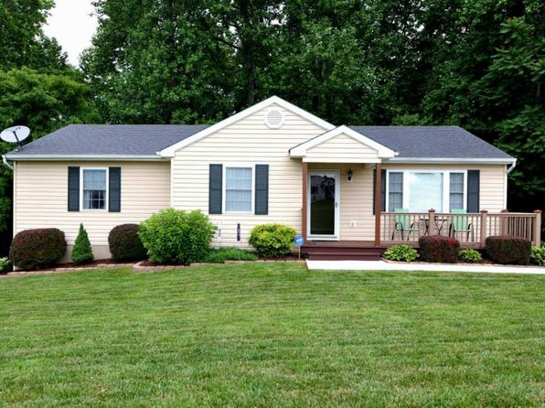 Lynchburg Real Estate Lynchburg Va Homes For Sale Zillow