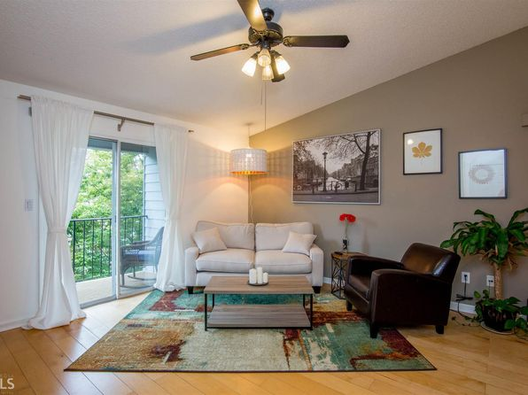 Sandy Springs Ga Condos Amp Apartments For Sale 155