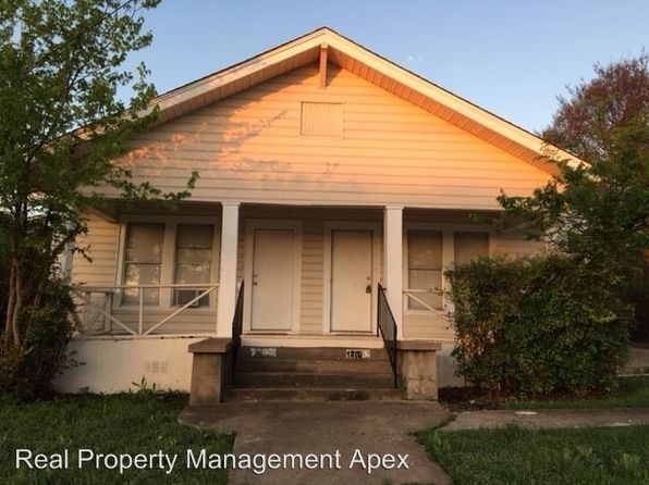 Houses For Rent In 76707 10 Homes Zillow