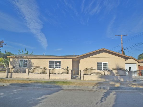 House For Rent. Houses For Rent in Pico Rivera CA   3 Homes   Zillow