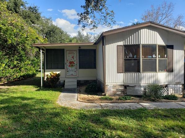 Surprising Kissimmee Fl Mobile Homes Manufactured Homes For Sale 48 Interior Design Ideas Clesiryabchikinfo