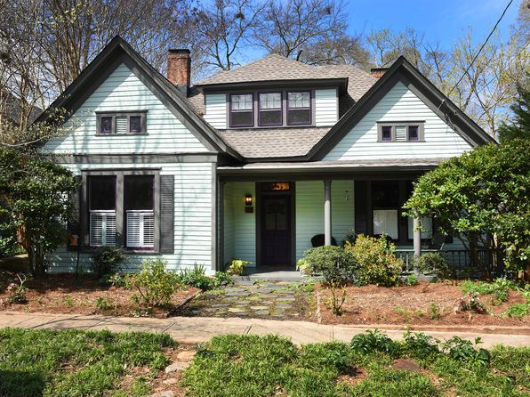 House For Rent In Athens Ga Craigslist – Adult Dating