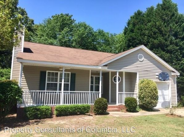 Houses For Rent In Lexington Sc 51 Homes Zillow