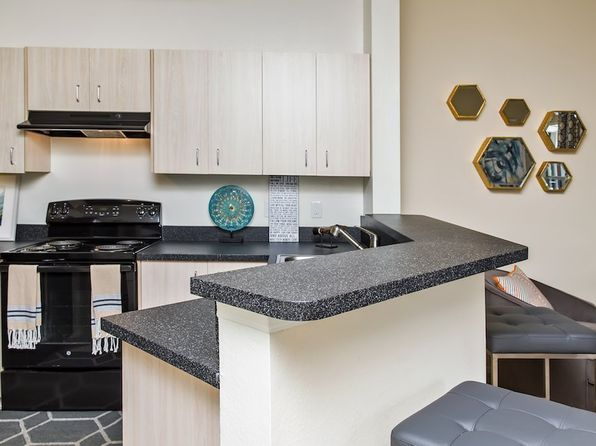. Apartments For Rent in Orlando FL   Zillow