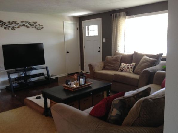 Houses For Rent in Longmont CO - 93 Homes   Zillow