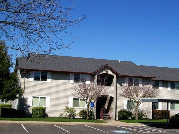 Apartments For Rent in Eugene OR | Zillow