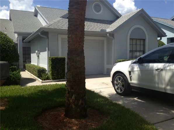New port richey fl condos apartments for sale 154 for 4939 floramar terrace