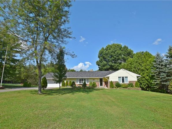 Recently Sold Homes In Hinckley Oh 392 Transactions Zillow