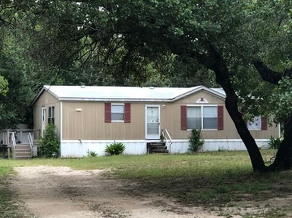 Texas Mobile Homes Manufactured Homes For Sale 1 972 Homes Zillow