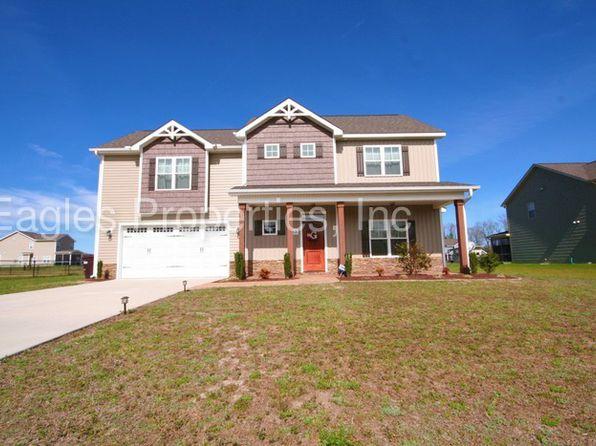 rental listings in goldsboro nc 63 rentals zillow. Black Bedroom Furniture Sets. Home Design Ideas