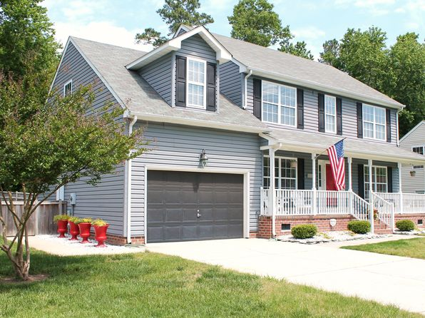 For Sale by Owner. Carrollton Real Estate   Carrollton VA Homes For Sale   Zillow