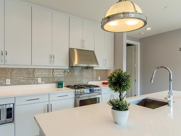 Studio Apartments for Rent in New Jersey | Zillow