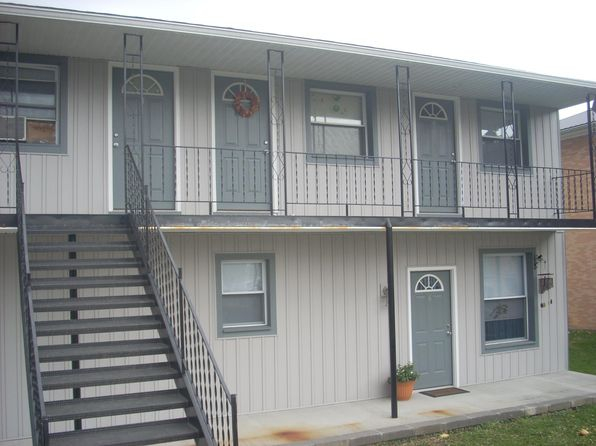 Apartments For Rent in Morgantown WV | Zillow