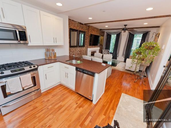 updated today rental images hollis ave 2 fl queens ny image of 2 bedroom apartment