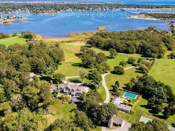 Dartmouth Real Estate