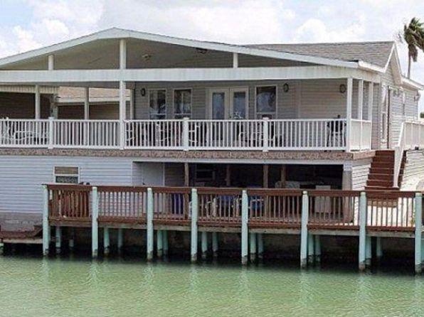 Port Isabel TX Pet Friendly Apartments U0026 Houses For Rent   4 Rentals |  Zillow