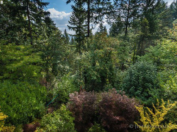 Rose Garden - Portland Real Estate - Portland OR Homes For Sale   Zillow