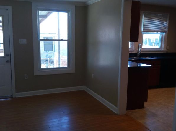 Apartments For Rent in Metairie LA   Zillow