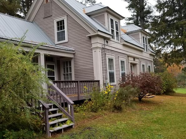 Houses For Rent in Maine - 206 Homes | Zillow