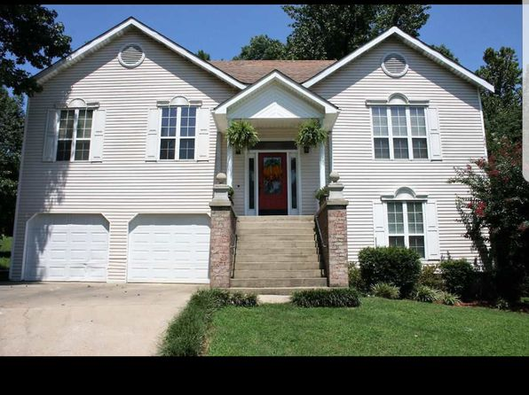 paragould ar for sale by owner fsbo 20 homes zillow. Black Bedroom Furniture Sets. Home Design Ideas