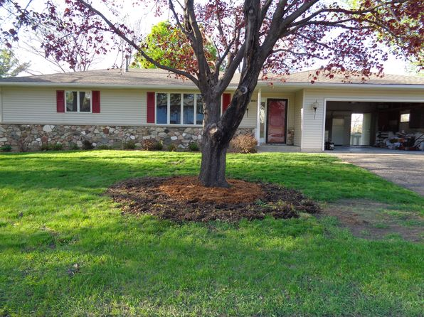 Hastings Mn For Sale By Owner (Fsbo) - 1 Homes | Zillow