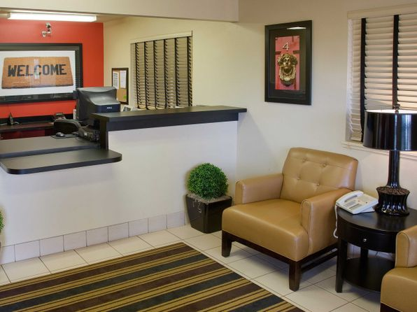 Studio Apartments For Rent In Fresno Ca Zillow
