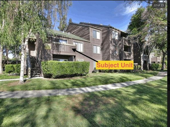 Apartments For Rent in San Jose CA | Zillow