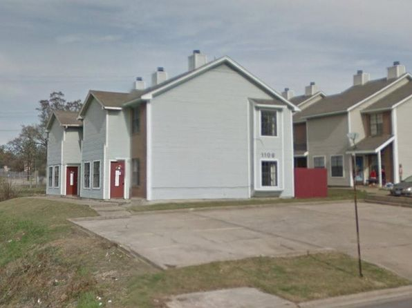 Apartment For Rent. Apartments For Rent in Bryan TX   Zillow