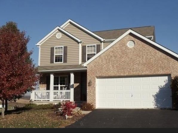 lancaster real estate lancaster oh homes for sale zillow rh zillow com