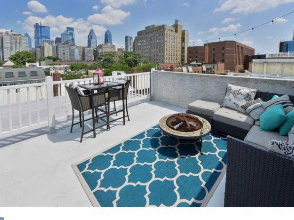 Philadelphia PA Condos & Apartments For Sale - 620 ...