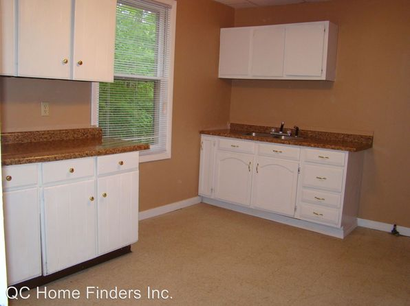 Kitchen Design Quad Cities houses for rent in davenport ia - 72 homes | zillow