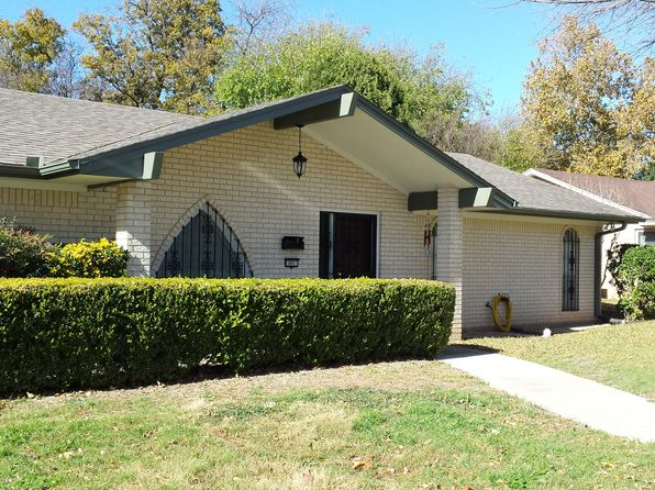 Killeen Tx For Sale By Owner Fsbo 11 Homes Zillow