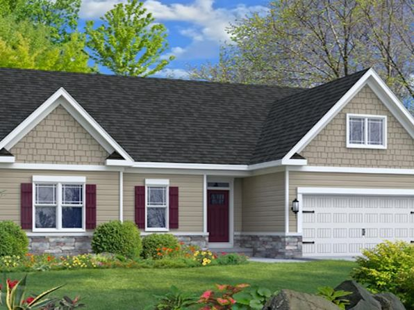 Prime New Cumberland Real Estate New Cumberland Pa Homes For Interior Design Ideas Ghosoteloinfo