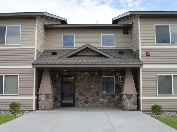 Apartments For Rent In Park Rapids MN