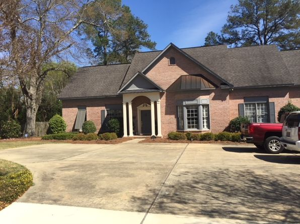 Columbus ga for sale by owner fsbo 74 homes zillow for Columbus georgia zillow