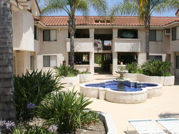 Low Rent Apartments Anaheim Ca