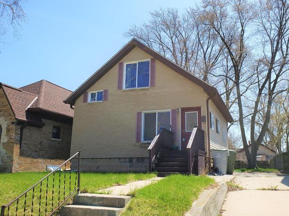 Milwaukee Real Estate - Milwaukee WI Homes For Sale | Zillow