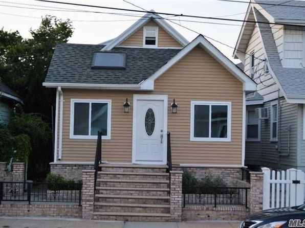 Howard Beach Queens Ny Homes For Sale
