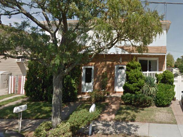 Littlefield Ave Staten Island