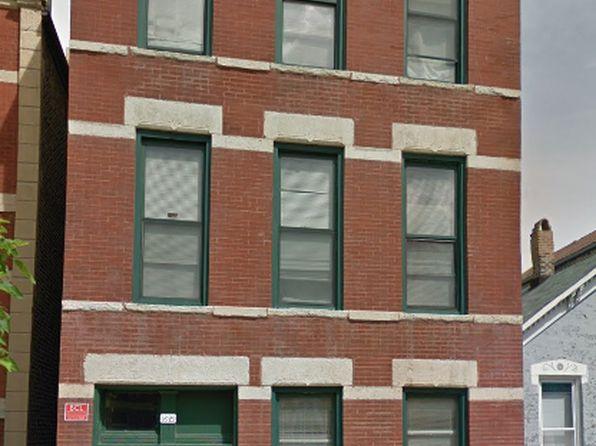 Apartments For Rent In Pilsen Craigslist
