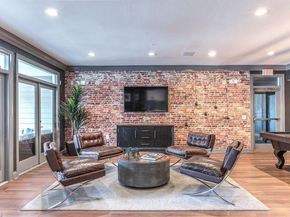 rental listings in 77077 123 rentals zillow. Black Bedroom Furniture Sets. Home Design Ideas
