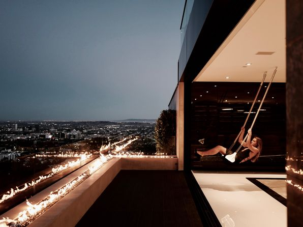 Hollywood Hills Los Angeles Luxury Homes For Sale 363 Homes Zillow