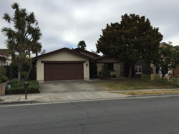 Homes For Sale In Warm Springs Fremont Ca