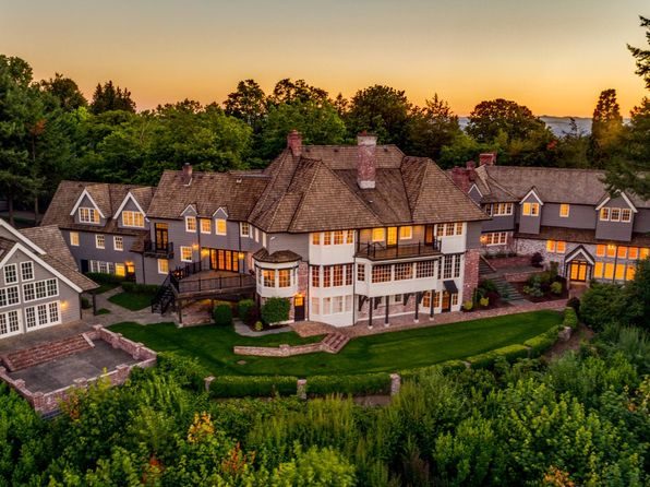 Luxury Homes portland or luxury homes for sale - 2,155 homes | zillow